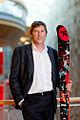 Bruno Cercley, CEO of Rossignol.jpg
