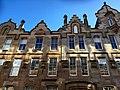 Brunswick Street, Glasgow, 2.jpg