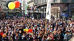 Brussels 2016-04-17 16-03-22 ILCE-6300 9588 DxO (28780607272).jpg