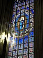 Brussels Zavelkerk interieur 11.jpg