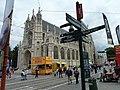 Bruxelles, église Notre Dame du Sablon.jpg