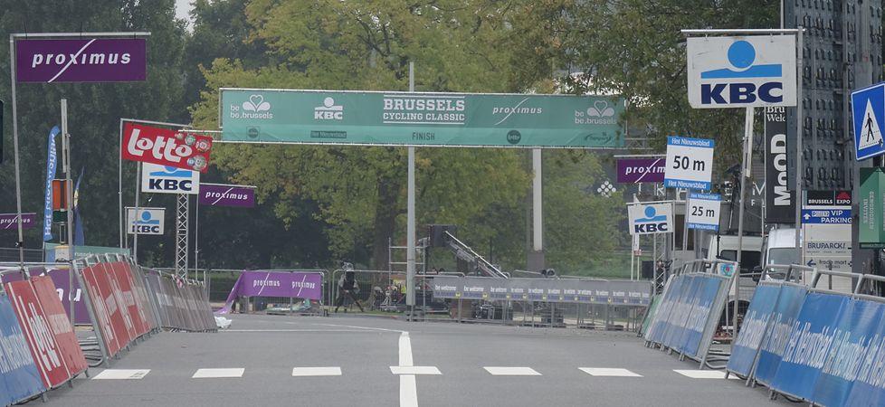 Bruxelles - Brussels Cycling Classic, 6 septembre 2014, arrivée (A03).JPG