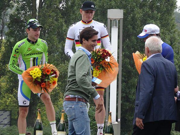 Bruxelles - Brussels Cycling Classic, 6 septembre 2014, arrivée (B24).JPG