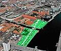 Bryghusparken satelite copy-web.jpg