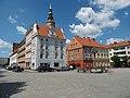 Brzeg, Poland - panoramio (45).jpg