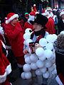 Bubbly snowman (3105814751).jpg