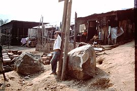 Bucaramanga-Colombia-slums-1982-1989-IHS-57-02-Bricks-sheds.jpeg