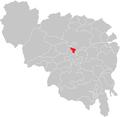 Buchbach in NK.PNG