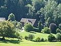 Buchenmühle Teufen P1031232.jpg