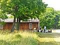 Buchenwald - Block 46 - geo.hlipp.de - 40222.jpg