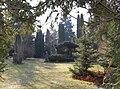 Buckauer Friedhof2.JPG