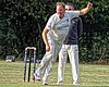 Buckhurst Hill CC v Dodgers CC at Buckhurst Hill, Essex, England 72.jpg
