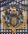 Buckingham Palace - 02.jpg