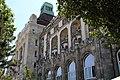 Budapest - Danubius Hotel Gellért (37578090695).jpg