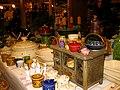 Budapest Christmas Market (8227359999).jpg