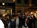 Budapest Christmas Market (8227420411).jpg