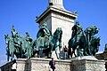 Budapest Heroes square 7.jpg