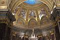 Budapest St. Stephan 806.jpg