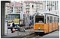 Budapester Public Transport - panoramio.jpg