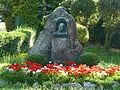 Buddeus Denkmal.JPG