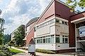 Budova II. základní školy v Litomyšli 2019.jpg