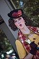 Buena Vista Street Community Bell Ringers - 15637007363.jpg