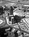 Buffalo City Hall - aerial view taken in 1971.jpg