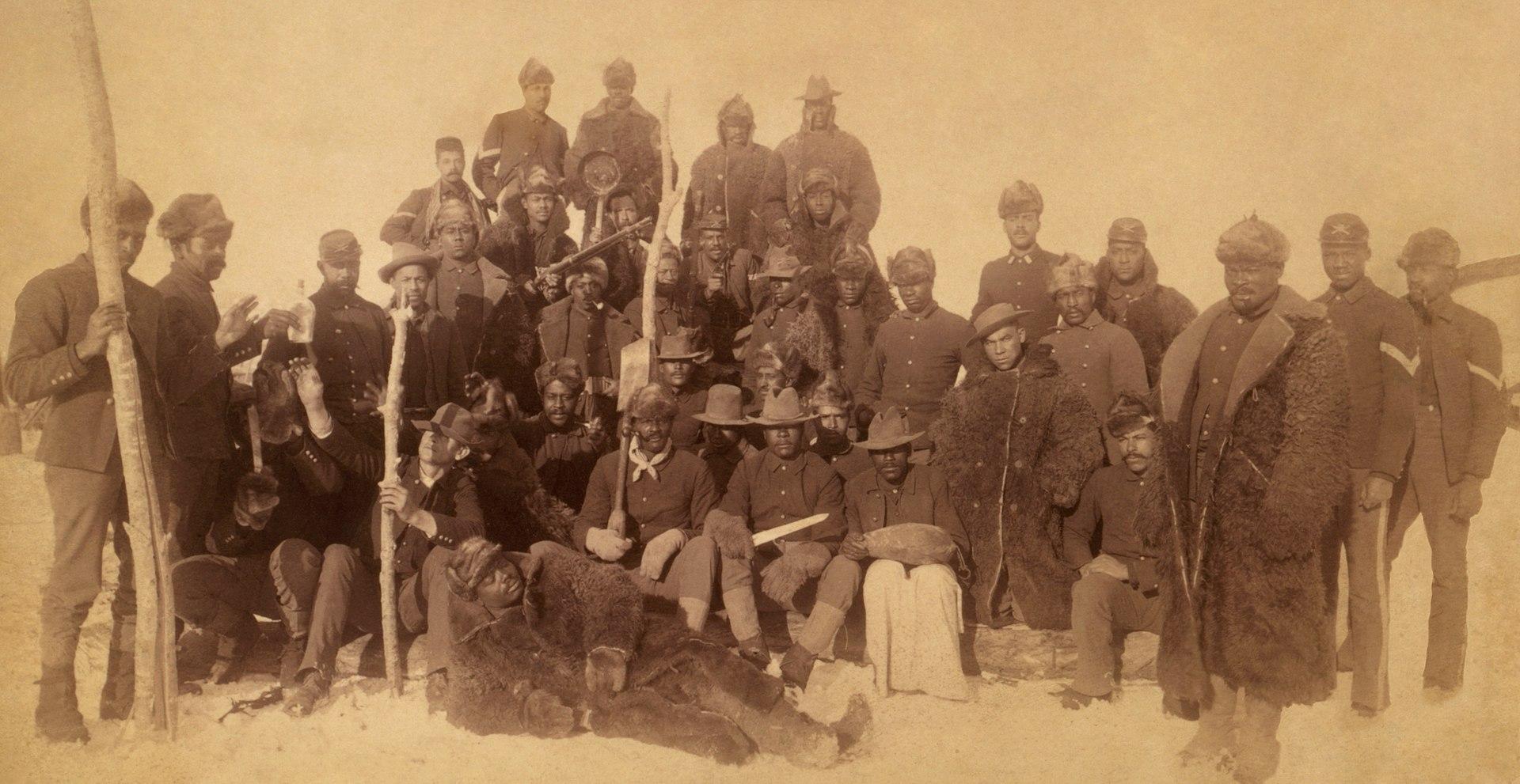 1920px-Buffalo_soldiers1.jpg