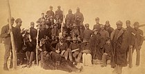 Buffalo soldiers1.jpg