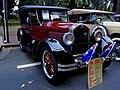 Buick 1926 Standard Tourer Model 26X.jpg