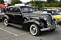 Buick McLaughlin (1938) - 9700712174.jpg