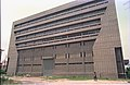 Building II - NCSM Campus - Salt Lake City - Calcutta 1995 June-July 324.JPG