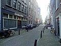 Buiten Wieringerstraat.jpg