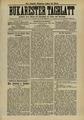 Bukarester Tagblatt 1888-08-15, nr. 181.pdf