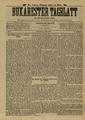 Bukarester Tagblatt 1890-05-03, nr. 099.pdf