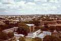Bulawayo, Rhodesia -- 1976.jpg