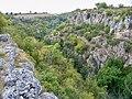 Bulgaria-Hotnica-02.jpg