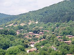 Bulgaria-Zheravna-00.jpg