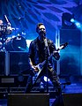 Bullet for My Valentine - Rock am Ring 2018-4282.jpg