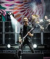 Bullet for My Valentine - Rock am Ring 2018-4310.jpg