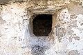 Bulungu. The Crypt Image Quality Cesena 4.jpg