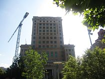Buncombe County Courthouse, Asheville, NC IMG 5199.JPG