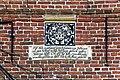 Bunde - Steinhausstraße - 64Steinhaus 17 ies.jpg