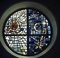 Bundesarchiv B 145 Bild-F010966-0008, Kiel-Schulensee, Evangelische Kirche.jpg