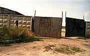 Bundesarchiv B 145 Bild-F088969-0008, Stendal, russische Kaserne