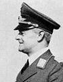 Bundesarchiv Bild 141-1941 Walther Wever-cropped.jpg