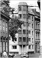 Bundesarchiv Bild 183-1988-1118-301, Erfurt, Eckfassade an Augustinerstraße.jpg