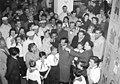 Bundesarchiv Bild 183-26789-0006, Berlin, Karl-Marx-Allee, Eröffnung Haus der Kinder.jpg