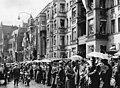 Bundesarchiv Bild 183-82750-0039, Friedensfahrt, Szczecin, Zuschauer.jpg