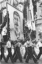Bundesarchiv Bild 183-R79976, Budapest, II. Weltfestspiele, Festumzug.jpg